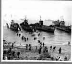 Invasion o Elba