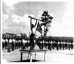 Men of the Sixteenth Battalion