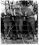 The three-man carry (2)