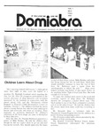 Domiabra Vol. 1 No 2