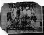 Amstrong Grammar School Group