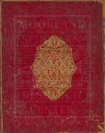 Poetry and Autographs Album Belonging to Mary Virginia Wood by Mary Virginia Wood Forten