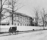 An Early Facility