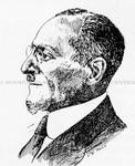 Dr. Autin Maurice Curtis