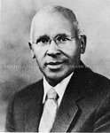 Dr. John Wesley Lawlah