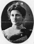 Sarah C. Ebersole