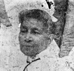 Sara I. Fleetwood