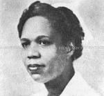 Ella J. Younger