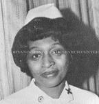 Ida Robinson