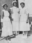 Freedmen's Nurses