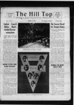 The Hilltop 03-29-1924 by Hilltop Staff