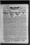 The Hilltop 12-22-1926