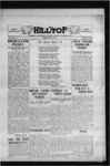 The Hilltop 02-24-1927 by Hilltop Staff