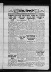 The Hilltop 04-22-1927