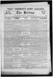 The Hilltop 3-28-1928