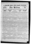 The Hilltop 4-11-1928 by Hilltop Staff