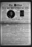 The Hilltop 5-18-1931