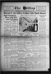 The Hillitop 10-29-1931