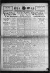 The Hillitop 11-05-1931