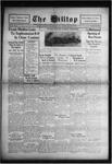 The Hillitop 12-10-1931