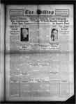 The Hillitop 12-17-1931