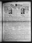 The Hillitop 01-28-1932