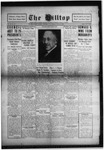 The Hillitop 02-04-1932