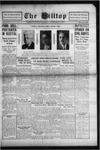 The Hillitop 02-11-1932