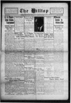 The Hillitop 04-07-1932