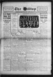 The Hillitop 04-21-1932