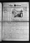 The Hillitop 05-05-1932