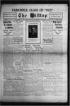 The Hillitop 06-09-1932