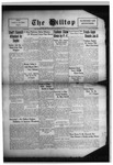 The Hilltop 12-16-1932