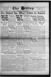 The Hilltop 2-3-1933