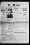 The Hilltop 3-17-1933