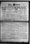 The Hilltop 4-28-1933