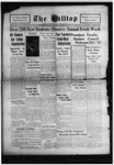 The Hilltop 9-25-1933