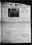 The Hilltop 10-12-1933