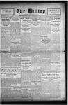 The Hilltop 12-19-1933