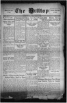 The Hilltop 2-23-1934