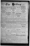 The Hilltop 2-15-1935