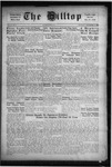 The Hilltop 12-12-1935