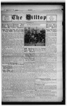 The Hilltop 5-13-1936