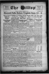 The Hilltop 10-19-1936