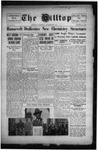 The Hilltop 10-28-1936