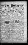 The Hilltop 1-20-1937