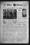The Hilltop 2-17-1937
