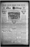 The Hilltop 4-14-1937