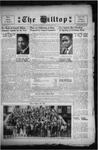 The Hilltop 9-29-1937