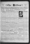 The Hilltop 2-16-1938